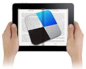 Preparate l'ebook in formato ePub, con una anteprima PDF e acquistate un codice ISBN