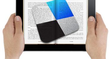 Pubblicare un ebook e venderlo su Amazon e Apple iBook