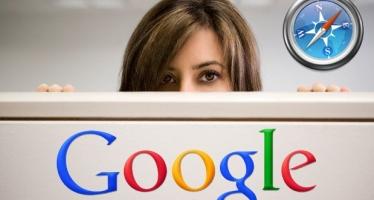 Google in pericolo: un'altra multa per la privacy in Safari
