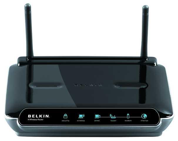 I router dual band possono evitare inconvenienti come la disconnessione casuale dei dispositivi collegati