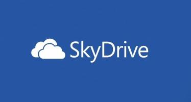 Windows SkyDrive: più spazio gratis e sincronizzazione