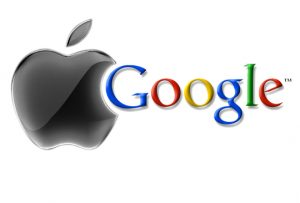 Apple sostituisce Google Maps con un app proprietaria