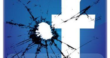 Facebook diventa piattaforma di pagamento. Il nuovo Paypal?