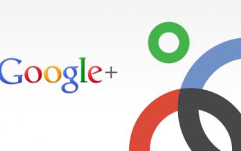 Google Plus: non chiamateci social network
