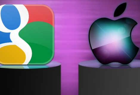 Apple iOS 6, Siri e Facebook integrato. E' guerra a Google