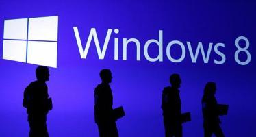 Windows 8 sotto controllo antitrust