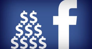 I click sugli annunci Facebook sono falsi? lamentele in rete