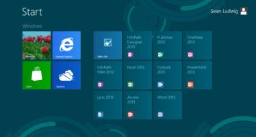 Microsoft Office 2013 lavora sulle nuvole
