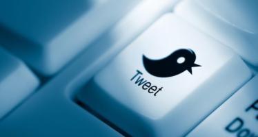 Twitter difende la privacy dell'attivista Harris dai giudici USA