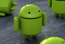 Android App gratis e Privacy a rischio