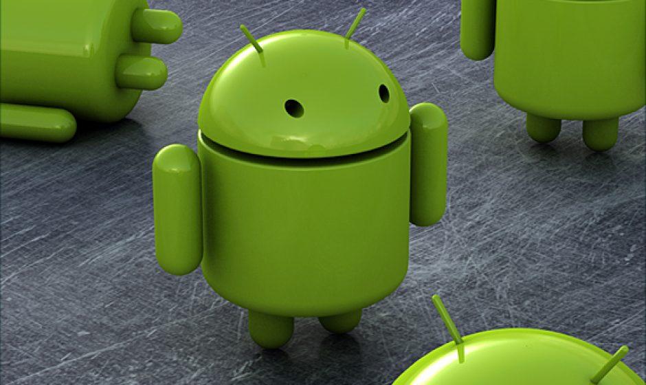 Android App gratis e Privacy a rischio
