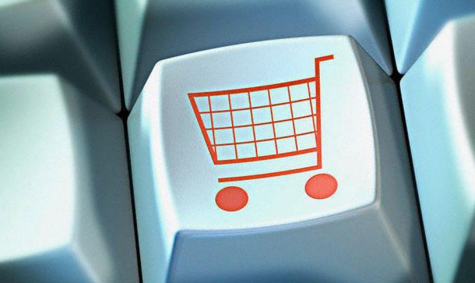 Sicurezza di acquisti online ed ecommerce. Guida 2012