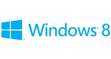 Windows 8: primi aggiornamenti di sicurezza