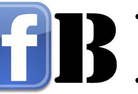Facebook aiuta FBI a sgominare rete infetta da 11mln di computer