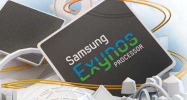 Samsung rilascia soluzione per bug in smartphone e tablet Galaxy
