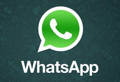 WhatsApp. Anche il Garante italiano indaga sui dati degli utenti