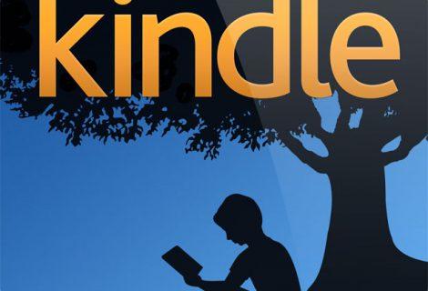 Amazon: un bug su iOS cancella tutti gli ebook del Kindle