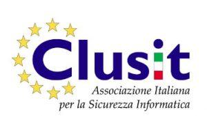 logo_clusit