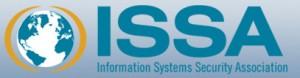 logo_issa