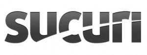 sucuri_logo