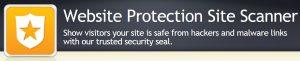 website_protection_scanner_logo