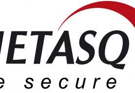 Gestire la sicurezza IT in azienda: i costi, i benefici e i rischi del non fare