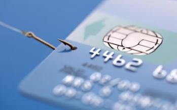 Kaspersky Lab: 37,3 milioni di utenti hanno subito nell'ultimo anno un attacco di phishing