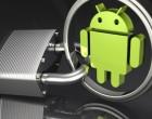 Criptare uno smartphone o tablet Android