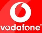 Internet Go Pack di Vodafone. Offerta onesta e trasparente