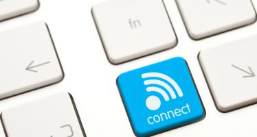 La sicurezza delle reti Wireless. Consigli e software