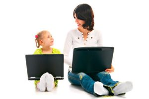 child-internet-safety