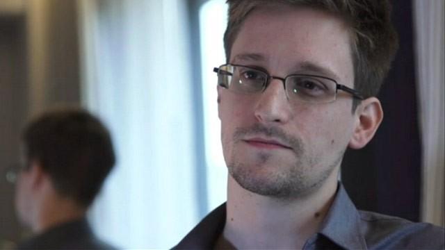"""""""Nel caso Datagate scandalizza la leggerezza. Come un dipendete come Snowden ha potuto avere accesso ad informazioni così riservate?"""""""