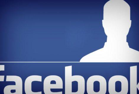 Gestire la privacy delle foto su Facebook