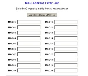 filtro-mac-address
