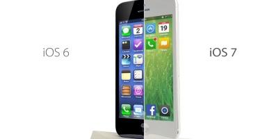 Aggiornare a iOS 7 iPhone e iPad. Guida completa