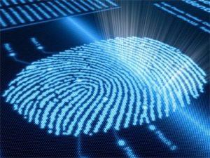Il riconoscimento delle impronte appare più sicuro, ma cade su piccoli incovenienti