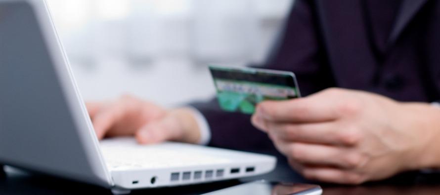 Trend Micro. Android e online banking bersagli preferiti da hacker