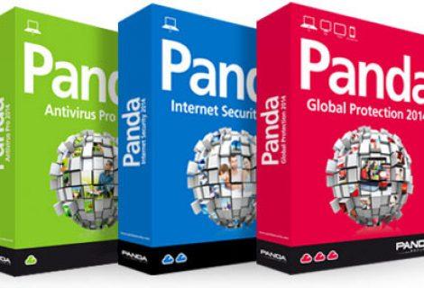 Panda Internet Security 2014. Download e acquisto