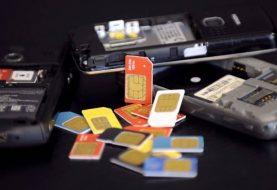 La falla nelle SIM Card che nessuno vuole risolvere
