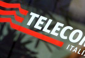 Internet senza limiti di Telecom Italia. Attenzione spese extra