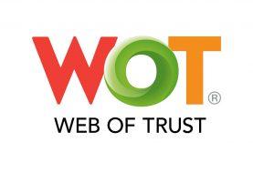WOT: Protegge browser segnalando siti infetti. Download