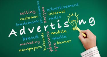 Eliminare la pubblicità sul web non basta. Il caso YourOnlineChoices