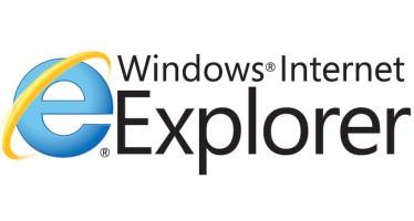 Internet Explorer. Come impostare sicurezza e privacy