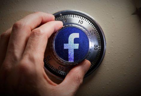 Dossier. Facebook cambia la privacy: di cosa avere paura veramente