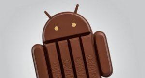Velocizzare-lo-smartphone-le-novita-di-Android-KitKat-680x365