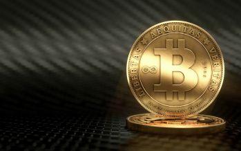 Bitcoin. Cos'è, come si usa, come si protegge la moneta virtuale