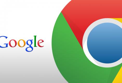 Come abilitare o disabilitare Google Chrome Ad Blocker
