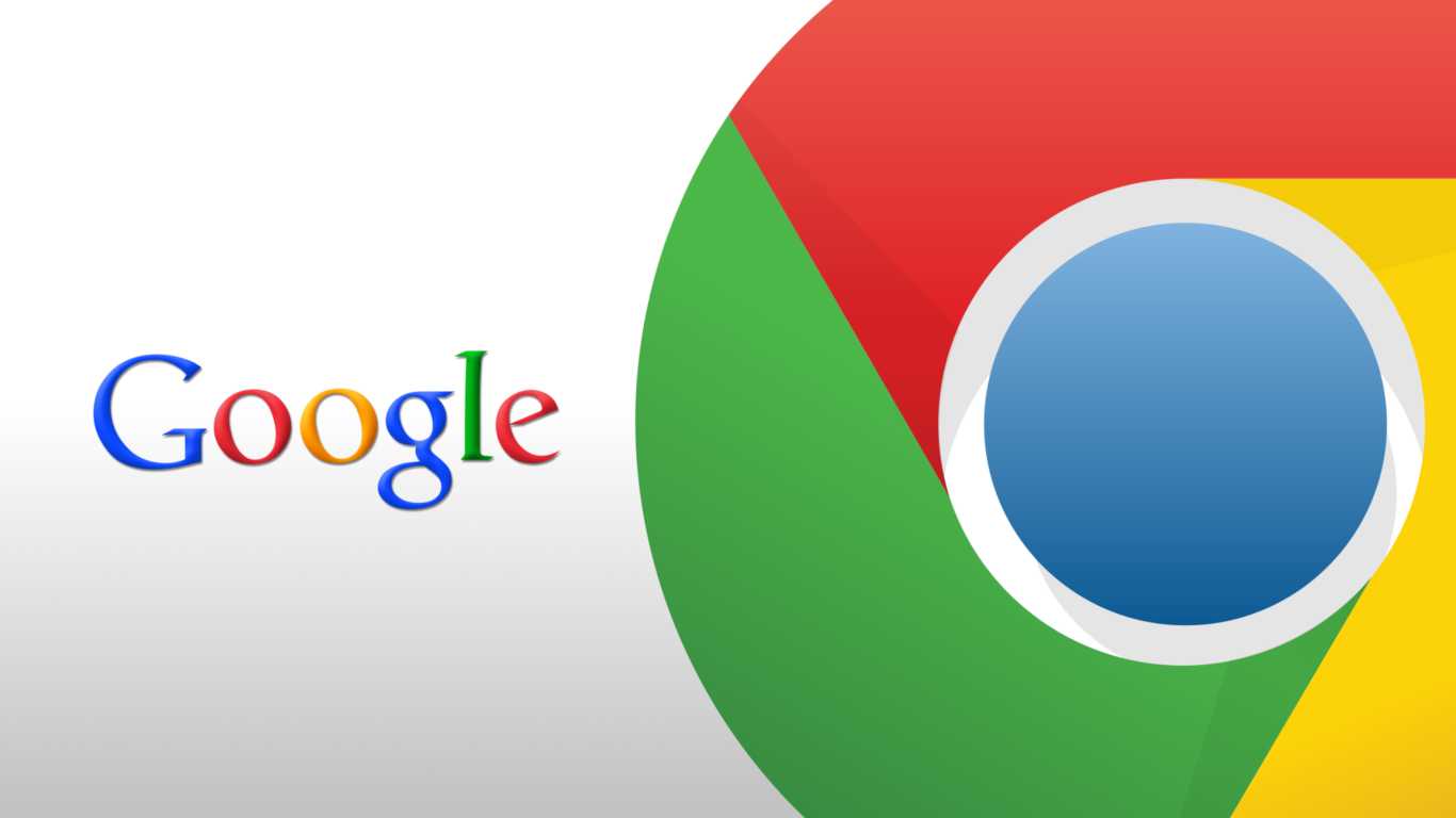 Google Chrome: aumentare la privacy e navigare in sicurezza