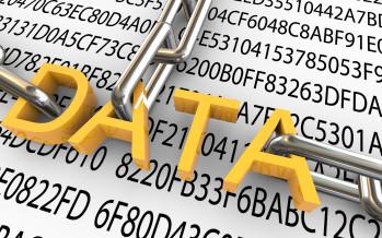 Cryptolocker: pagare il riscatto peggiora la situazione, Trend Micro