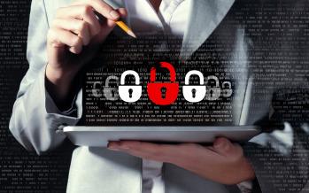 Evitare il virus Cryptolocker. Software appositi e consigli